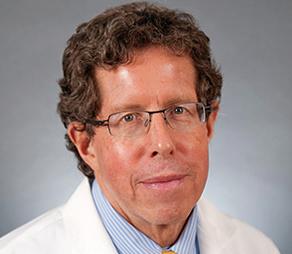 DR. MARX, MD